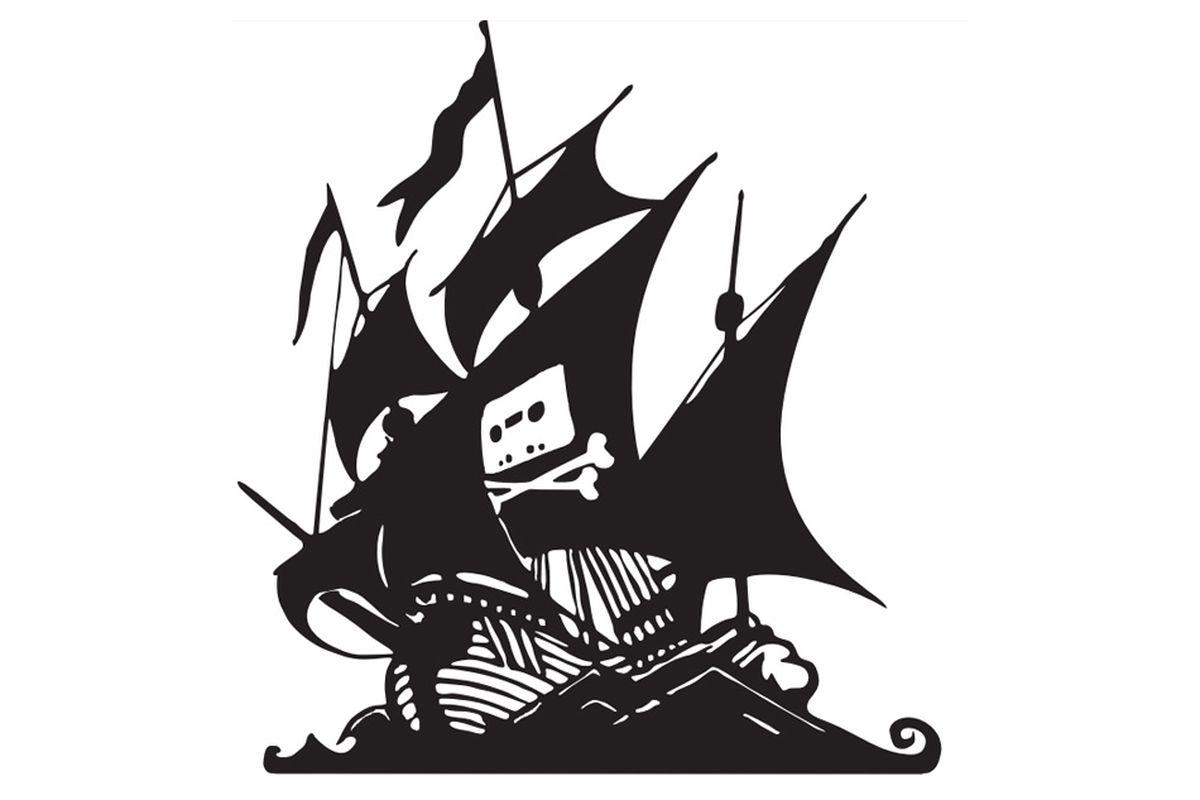 PirateBaypadded