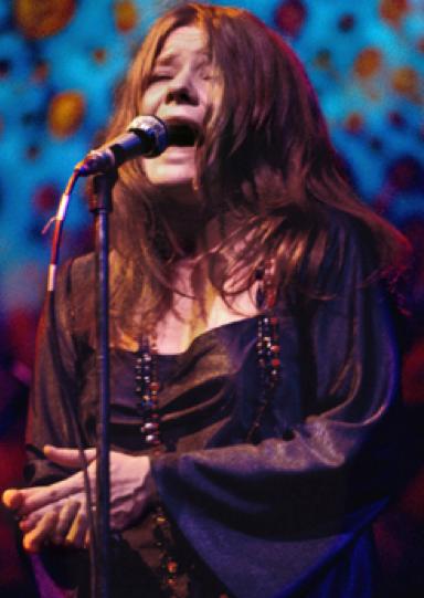 Janis_Joplin_in_1969_(cropped)