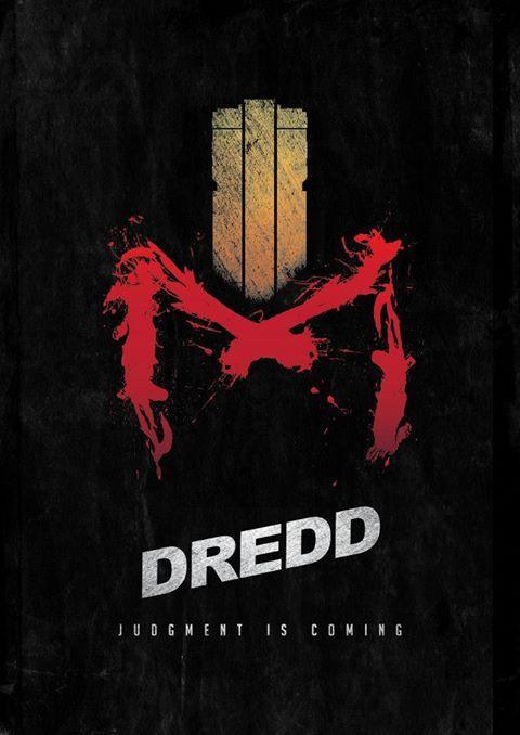Dredd-poster2