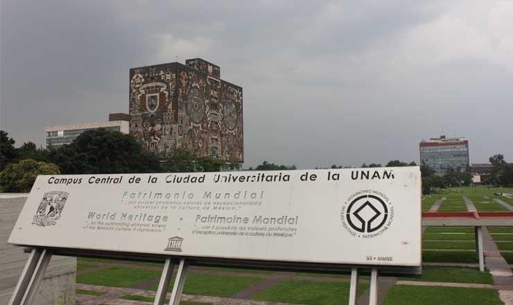 UNAM-patrimonio-de-la-humanidad-2