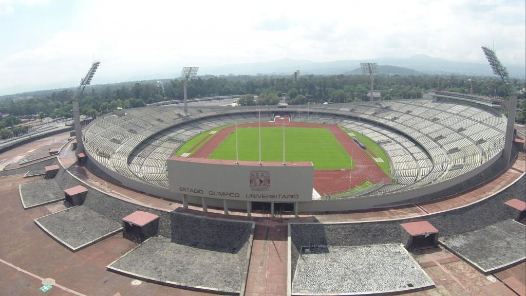 Unam_Estadio_olimpico_universitario