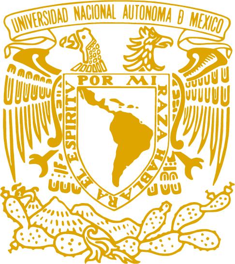 logo_unam_oro