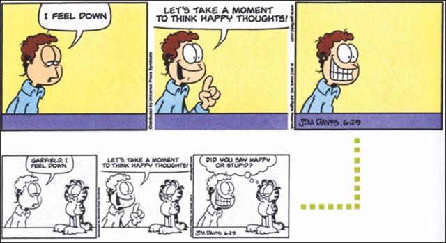 Garfield-Minus-garfield
