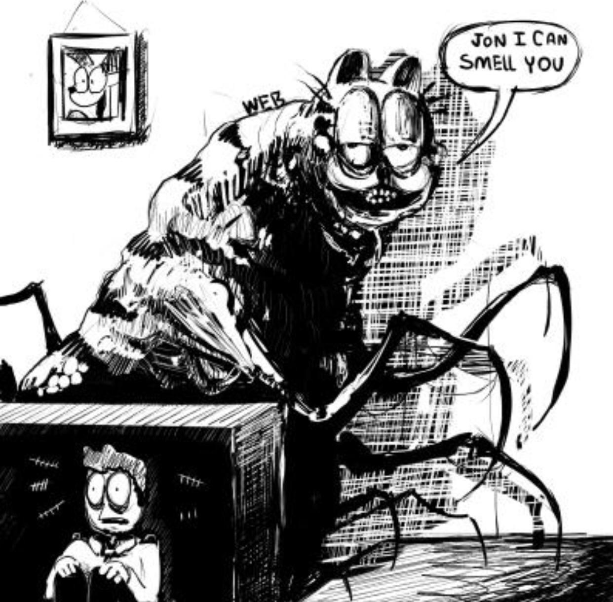 horror-garfield-1