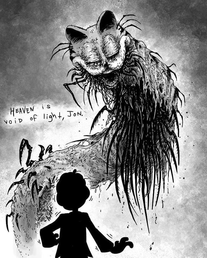 horror-garfield-3