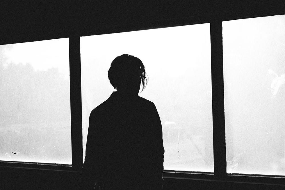 experiencia covid aislamiento