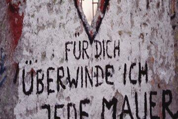 Portada libro Mi Berlín