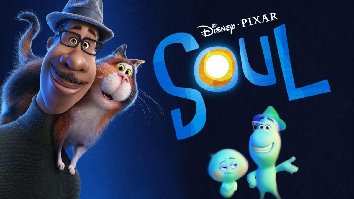 Producida por: Walt Disney Pictures y Pixar Animation Studios