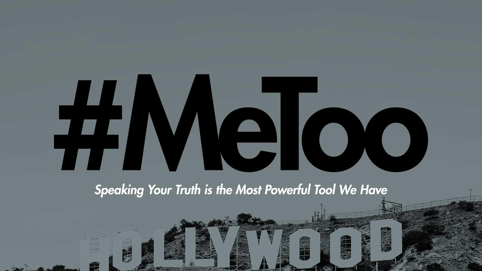 metoo hollywood