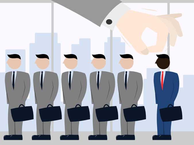 race-discrimination-at-work