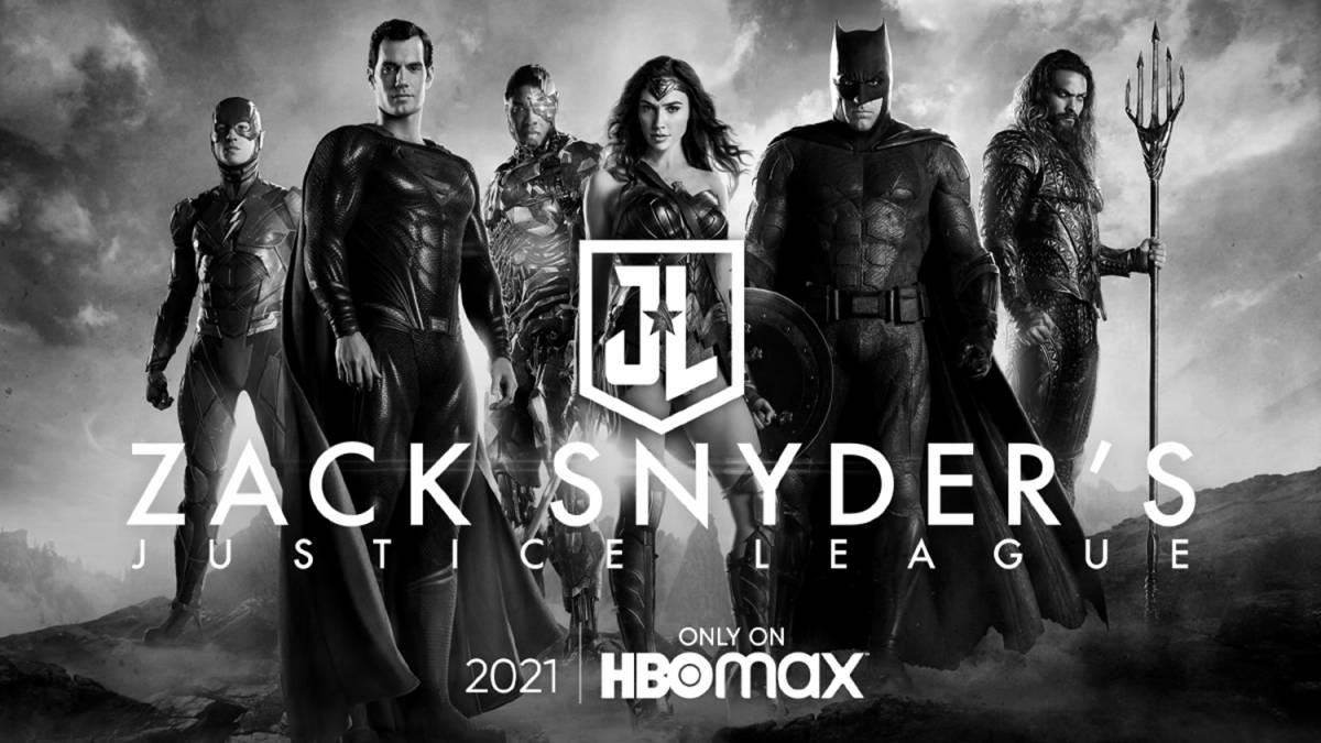 Imagen propiedad de Warner Bros. Entertainment Inc.