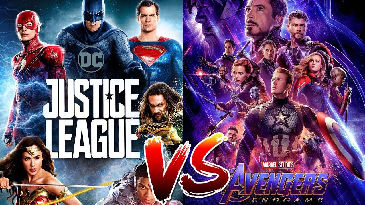 Imagenes propiedad de Warner Bros. Entertainment Inc. y The Walt Dysney Company