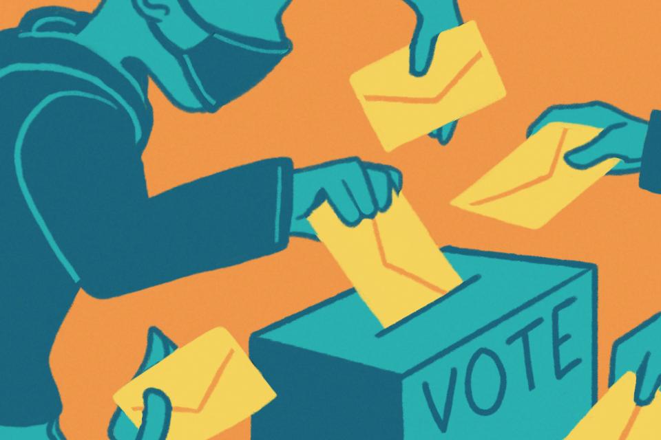 voto covid-19